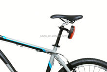 Bicycle locator very smart gps mobile phone signal tracker for children