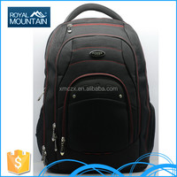New design OEM 1.4kg japanese laptop bags with great price