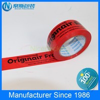 natural rubber adhesive packaging tape