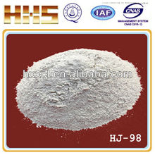 Corless Induction Furnace Coil Grout Used Cement Refractory Cement with 95% Al2O3 Contents