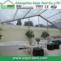 1000 people clear roof wedding tent for sale