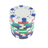 Wholesale Popular Discount Chip Casino With Customized Design