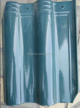 Concrete roof tile kerala roof tile prices