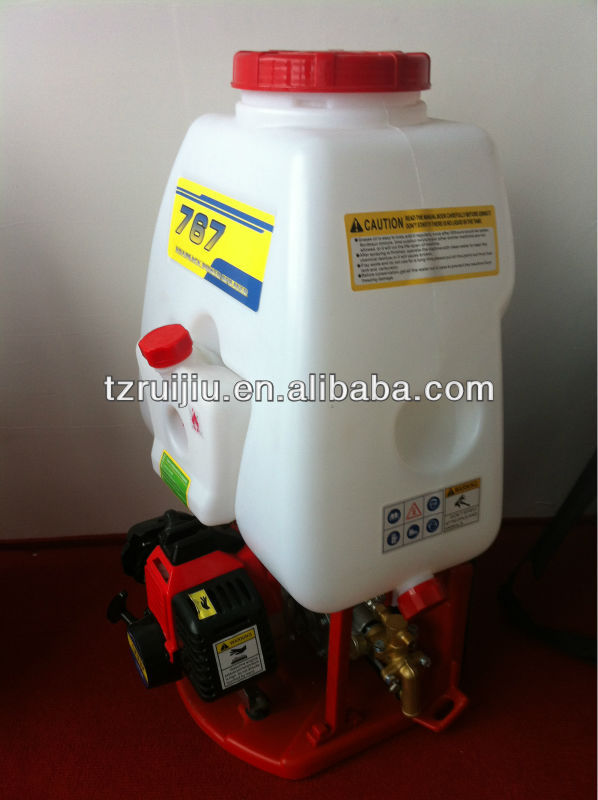 power sprayer 767, back pack spray,battery operated sprayer ,battery operated sprayers