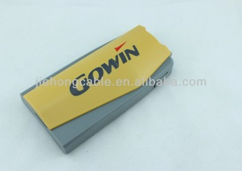 Gowin BT-L1A Li-ion Battery for Gowin TKS202 Total station
