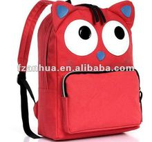Cute cat animal shaped backpacks