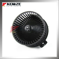 TOYOTA ALTIS COROLLA 01-07 Blower Motor 1940000-1500 MR657229 TIY-40029 ST-87103-12050 China Manufacturer