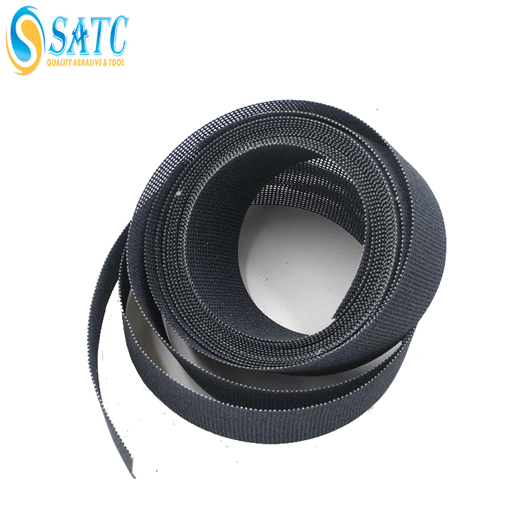 factory supply abrasive sanding mesh screen roll for grinding
