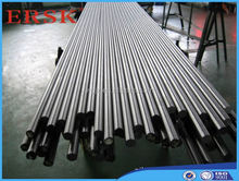 Hot sale produce all kind linear bearings for linear rail for optical instrument