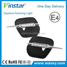 Car LED lamp day running LED light for BMW X5/E70