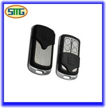 Remote control wireless led lighting,rf remote light control SMG-020