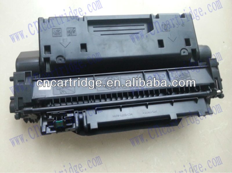 1130 compatible toner cartridge factory supply for Canon printer