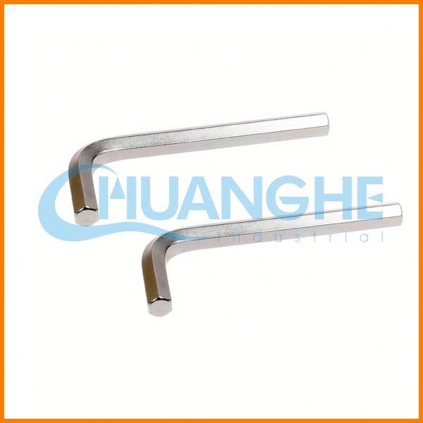 China supplier lug wrench