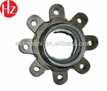 Heli forklift parts 2-3T wheel hub