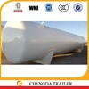 Maufacturer hign pressure LPG gas storage LPG tank for sale