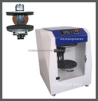 Oceanpower Automatic Gyroscopic Ink Mixer