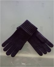 2016 high quality CASHMERE GLOVES