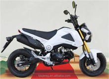 High quality New Stytle pocket motorcycle with competitive price