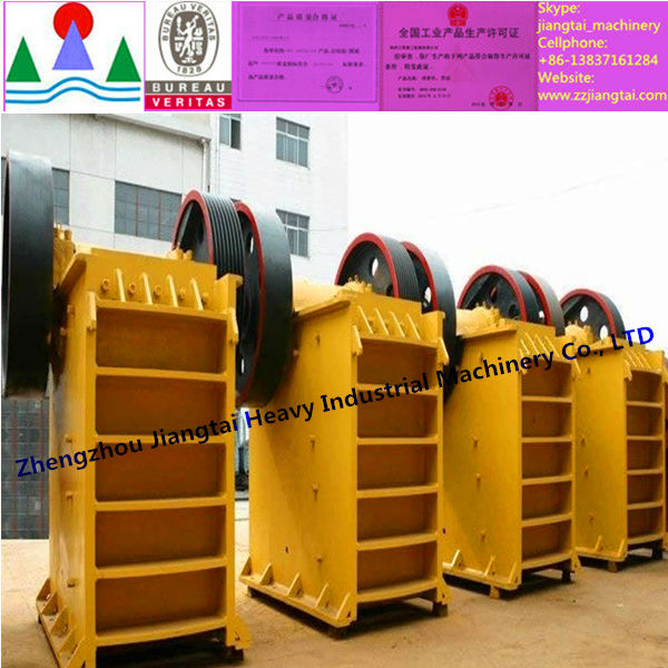 JTM lead ore mining equipment for galena benefication line manufacturer