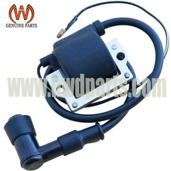 Ignition Coil for YAMAHA YZ100 YZ125 YZ175