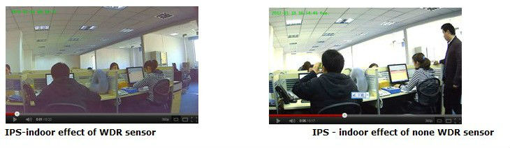 IPS 960P 1.3Mega IP bullet Camera ONVIF outdoor wireless 30m IR Distance HD IP Security Camera IPS-512