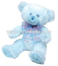 lovely small cute teddy bears pictures