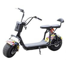 Self balancing scooter one wheel 6.5 inch 1 wheel self balancing electric scooter