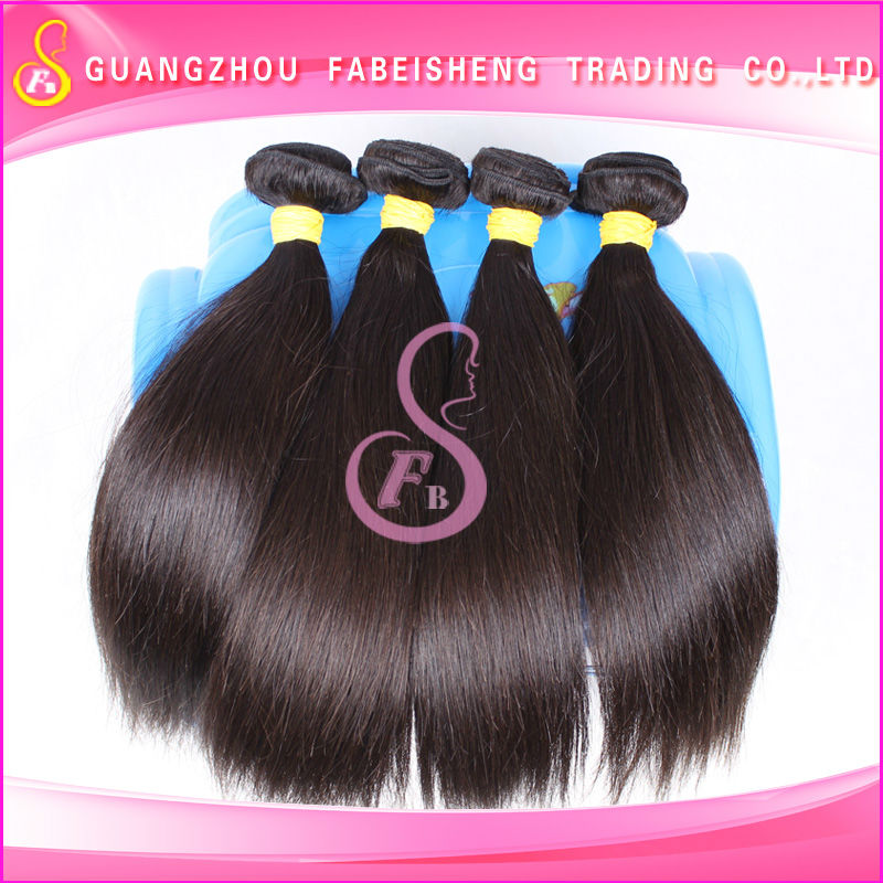 Amazing new fashion hair style cheap virgin hair aliexpress fr