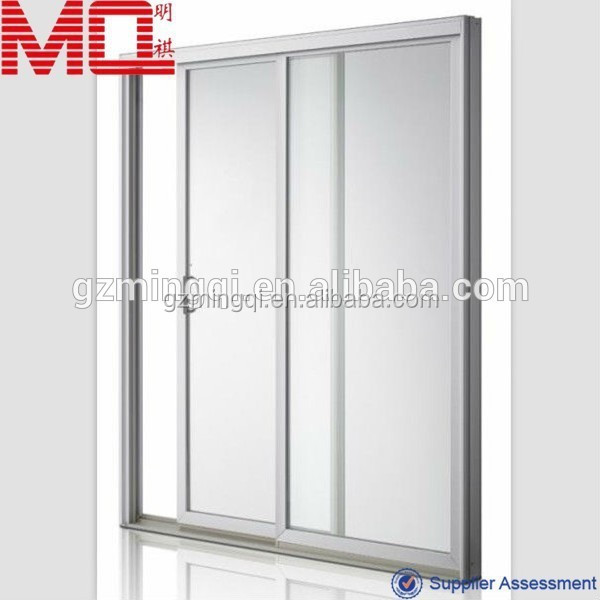 Bathroom Entry Doors home decoration frosted glass bathroom entry doors - buy frosted