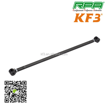 Panhard Rod for Ford Mustang 2005 2006 2007 2008 2009