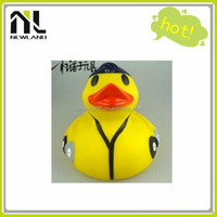 Christmas gifts 2015 promotional cheap giant inflatable promotion duck