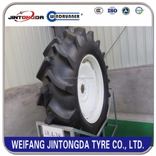 2017 Hot New Products Chinese Tire Brands Rice And Cane Tractor Tires