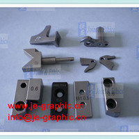 Muller Martini HK75 Stitching Head Consumables