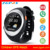 ZGPAX S888A gps tracking watch