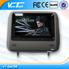 7- inch high quality hot sale best car dvd systems
