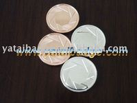 token metal coin