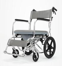 Manual wheelchairs for cerebral palsy children