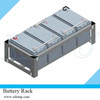 high quality ups battery case/cabinet
