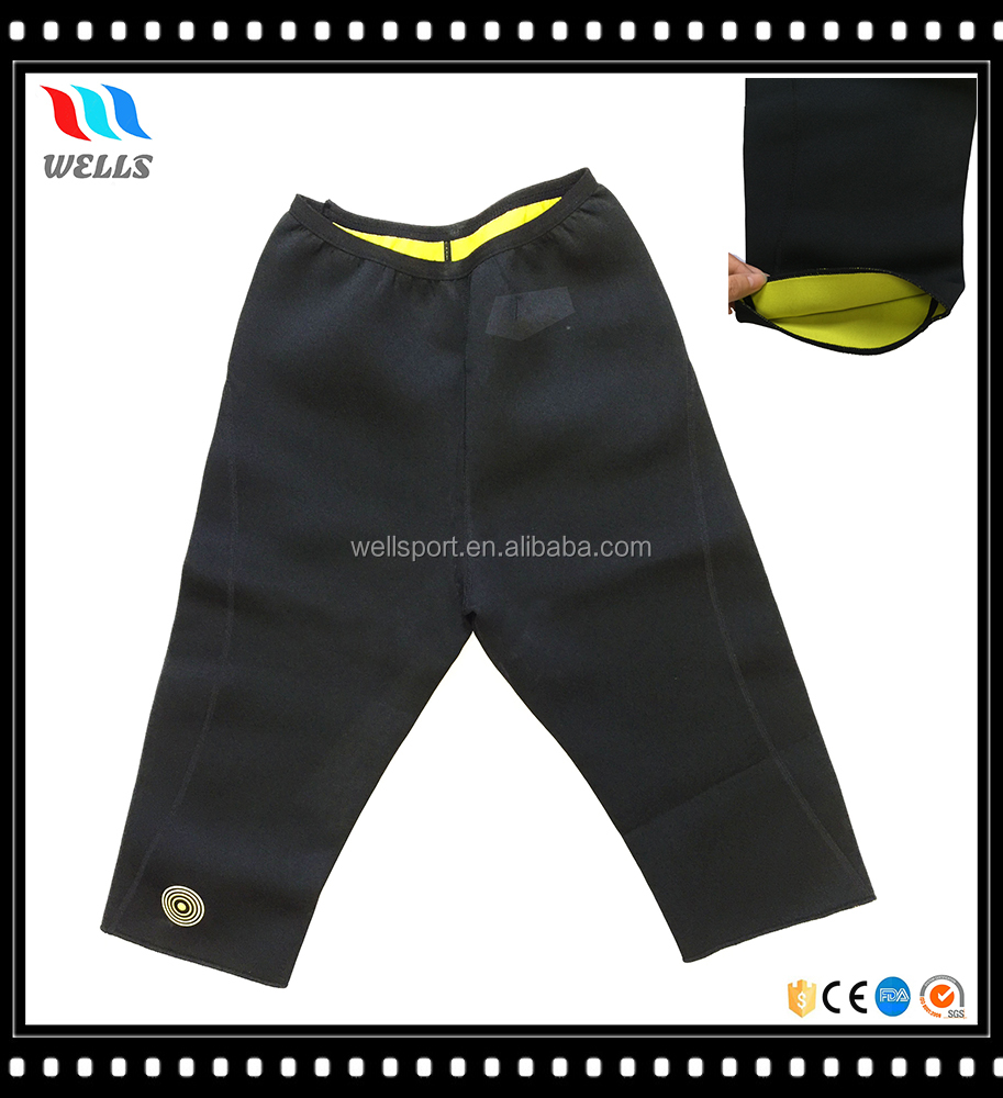 1.5mm Diving Shorts Warm Pants Wetsuits Neoprene Swim Pants