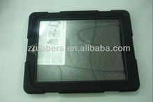 Latest Durable & Protective 10 Inch Silicone Case Tablet PC Case for Ipad