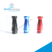 2014 new product 510 screen drip tips mesh OEM design 510 mouthpiece