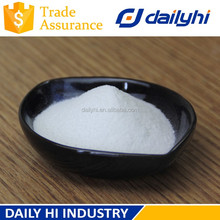 High Quality Pure Vitamin C Food Additives