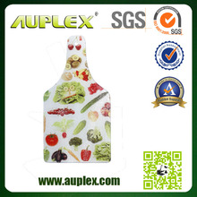 New Arrival Sublimation Coated Glass Cutting Board (CB-B)