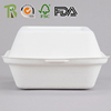 /product-detail/6inch-bagasse-food-box-sugarcane-food-container-burger-boxes-60687390739.html