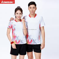 Custom Lawn Polyester Tennis Sports Wear Design Wholesale