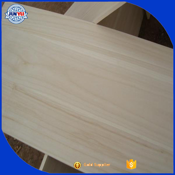 paulownia wood price / paulownia wood timber / best paulownia boards