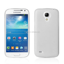 TPU case for samsung galaxy s4 mini, for samsung galaxy s4 mini case, for samusng s4 case