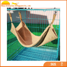 Sunny Seat Sherpa Window Cat Bed & Window Hammock Bed For Cat