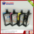 Large format digital printing galaxy uv ink