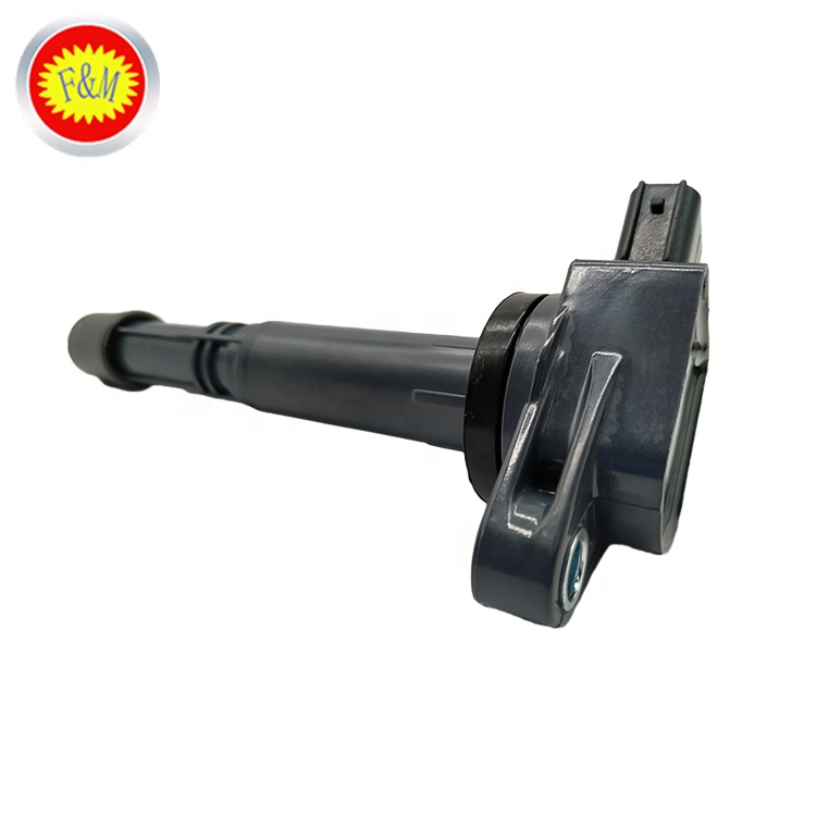 China Manufacturer Price With The Good Performance Auto Used For Engines OEM 30520-RRA-007 Ignition Coil